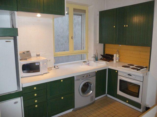 Appartement à louer 2 72.11m2 à Nancy vignette-2