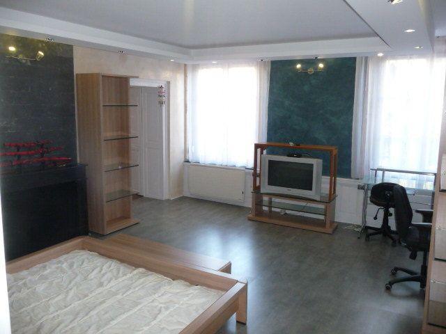 Appartement à louer 2 72.11m2 à Nancy vignette-3