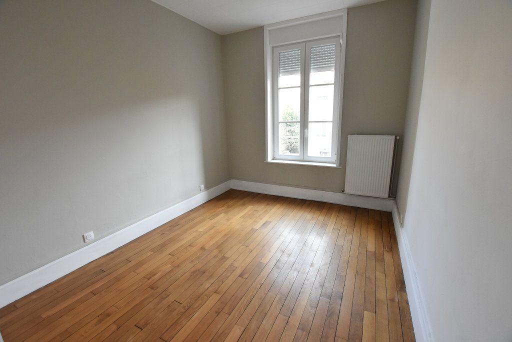 Appartement à louer 3 63m2 à Nancy vignette-4