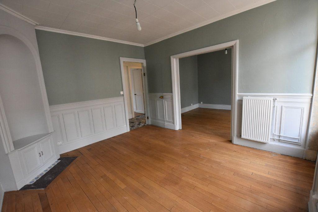 Appartement à louer 3 63m2 à Nancy vignette-6