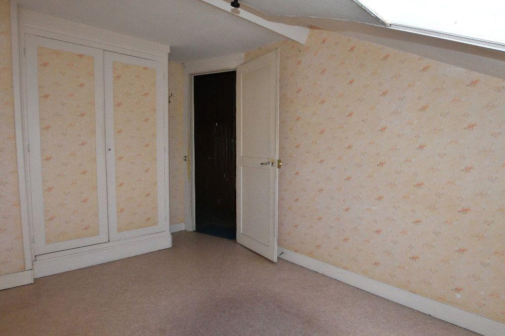 Appartement à louer 3 63m2 à Nancy vignette-8
