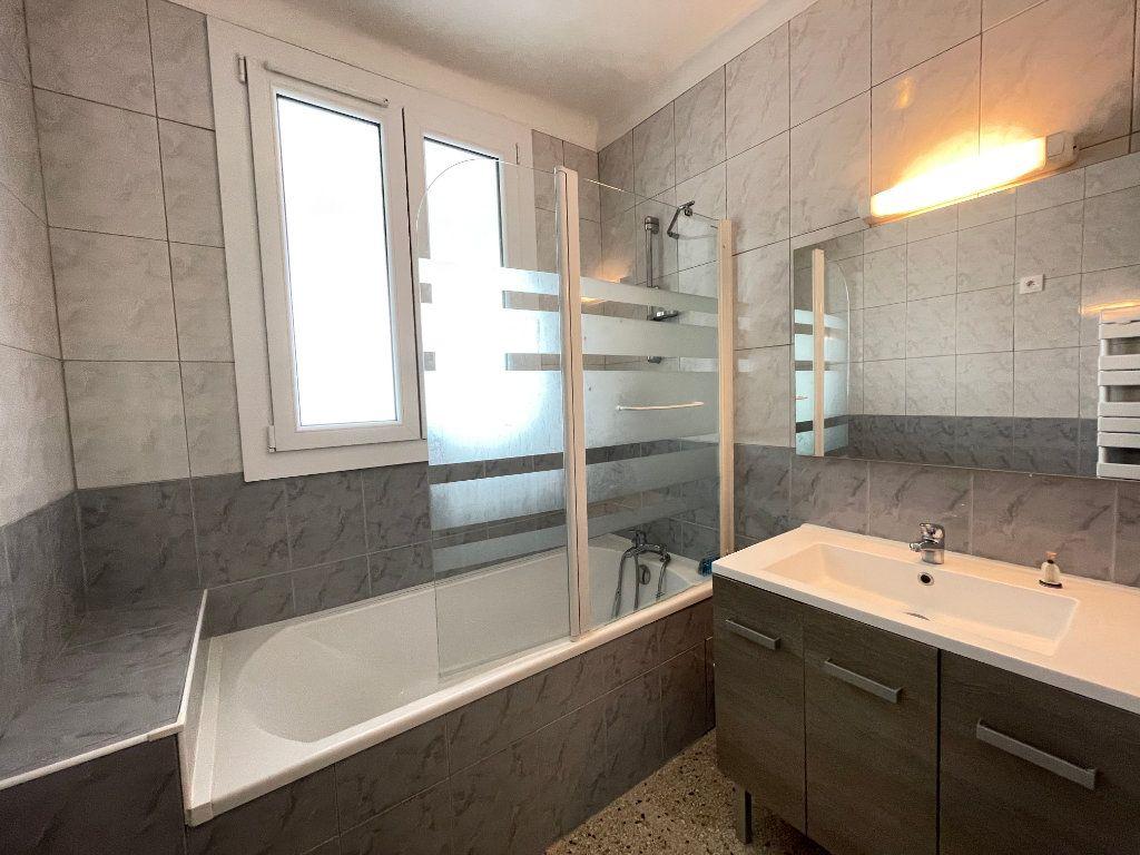 Appartement à louer 4 97.14m2 à Vandoeuvre-lès-Nancy vignette-6
