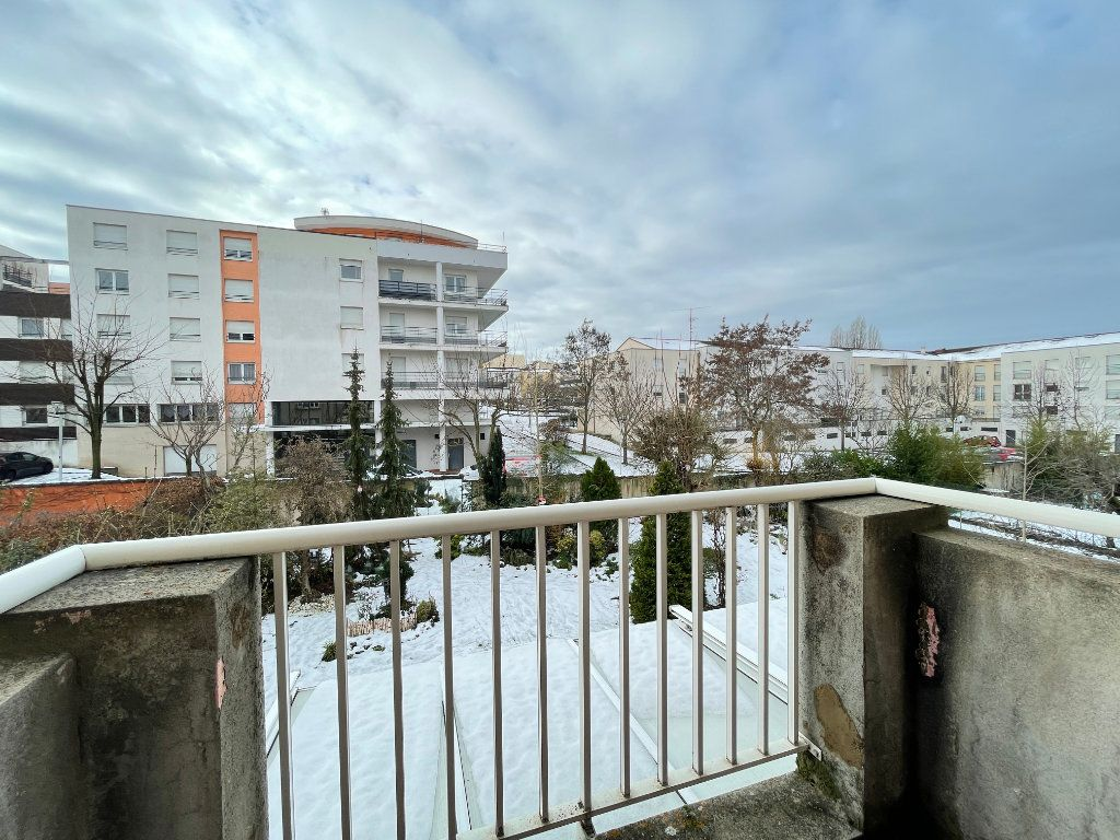 Appartement à louer 4 97.14m2 à Vandoeuvre-lès-Nancy vignette-7