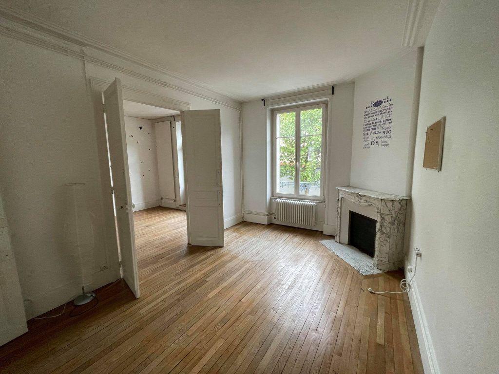 Appartement à louer 3 67.6m2 à Nancy vignette-4