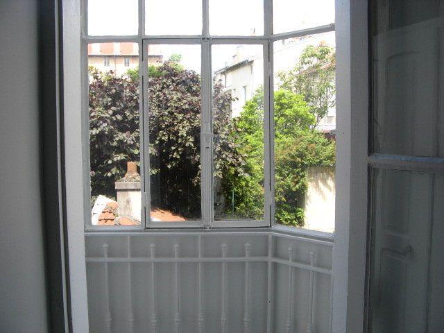 Appartement à louer 3 67.6m2 à Nancy vignette-7