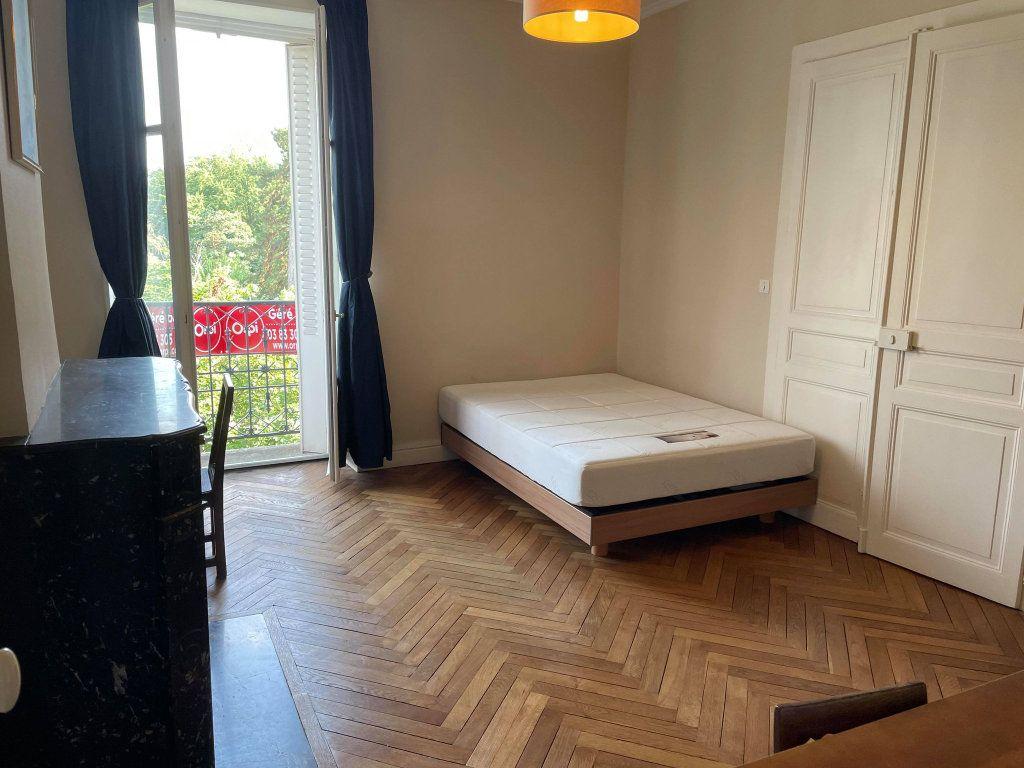 Appartement à louer 4 117.19m2 à Nancy vignette-3
