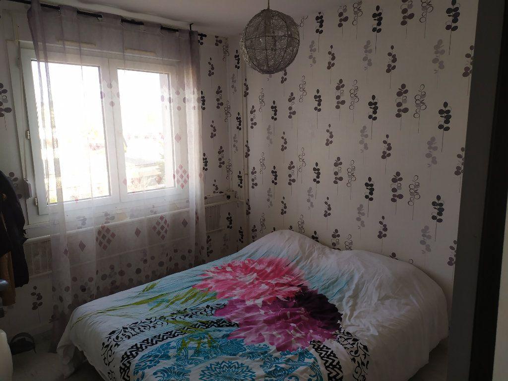 Appartement à louer 4 73.88m2 à Laxou vignette-4