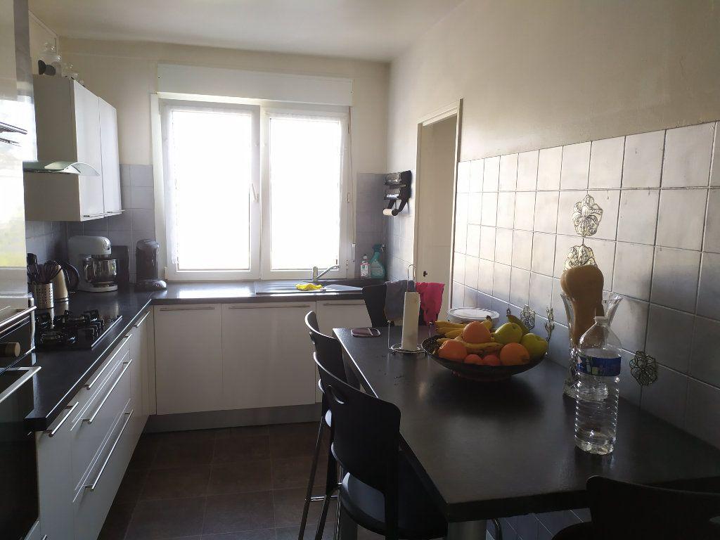 Appartement à louer 4 73.88m2 à Laxou vignette-5