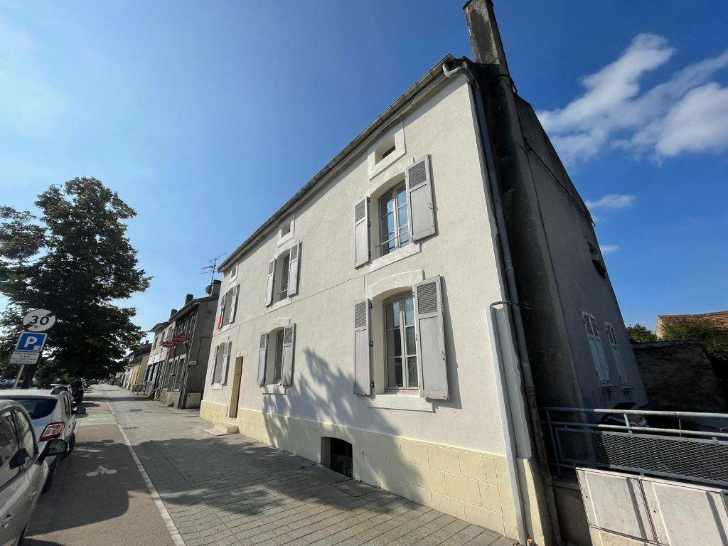 Appartement à louer 1 24.01m2 à Blénod-lès-Pont-à-Mousson vignette-1