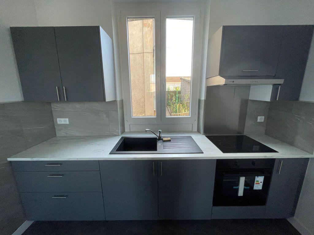 Appartement à louer 1 24.01m2 à Blénod-lès-Pont-à-Mousson vignette-3