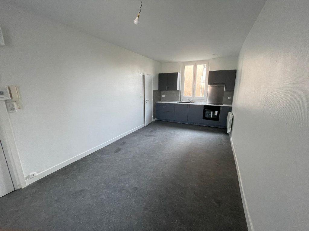 Appartement à louer 1 24.01m2 à Blénod-lès-Pont-à-Mousson vignette-4