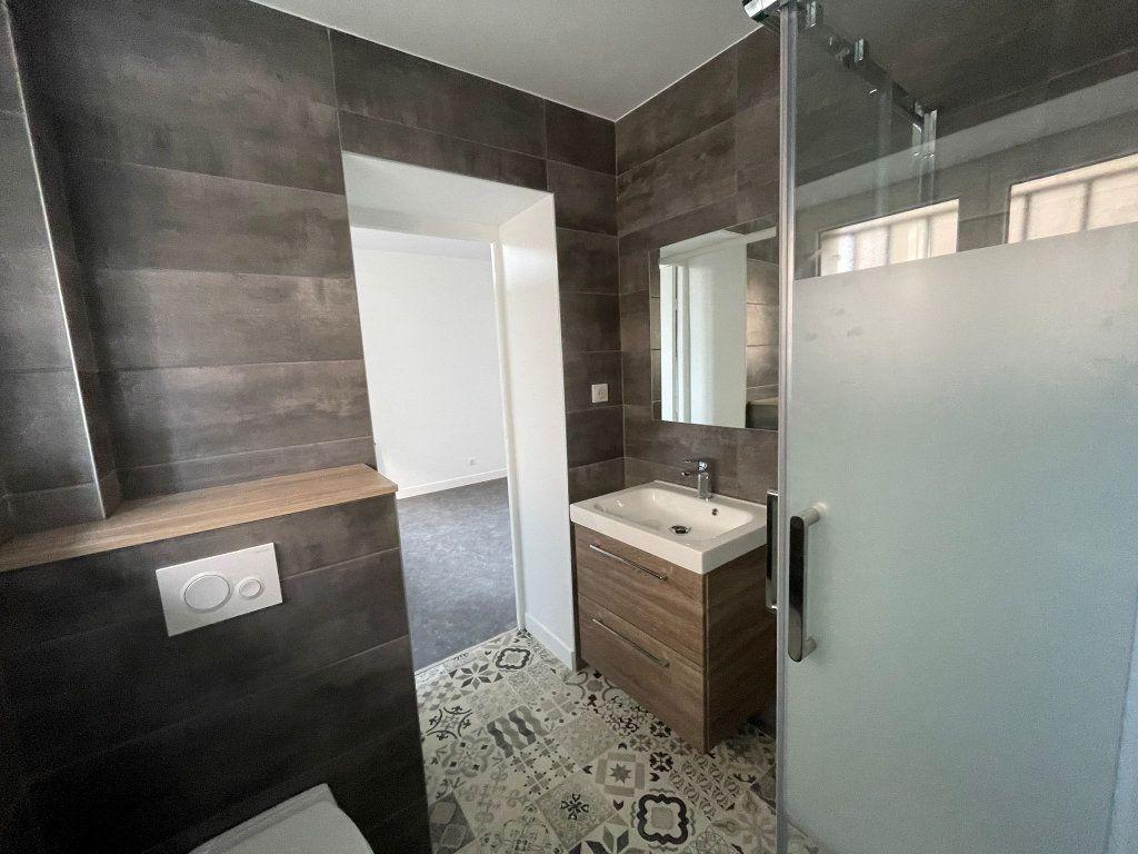 Appartement à louer 1 24.01m2 à Blénod-lès-Pont-à-Mousson vignette-5