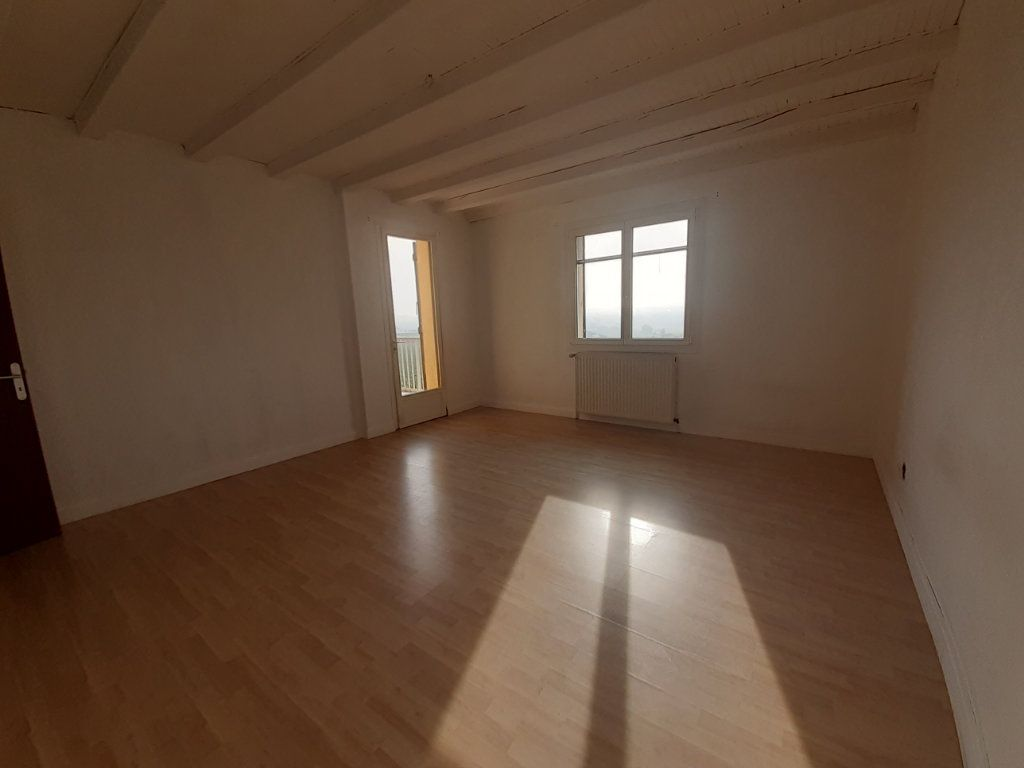 Maison à louer 7 208.47m2 à Laître-sous-Amance vignette-10