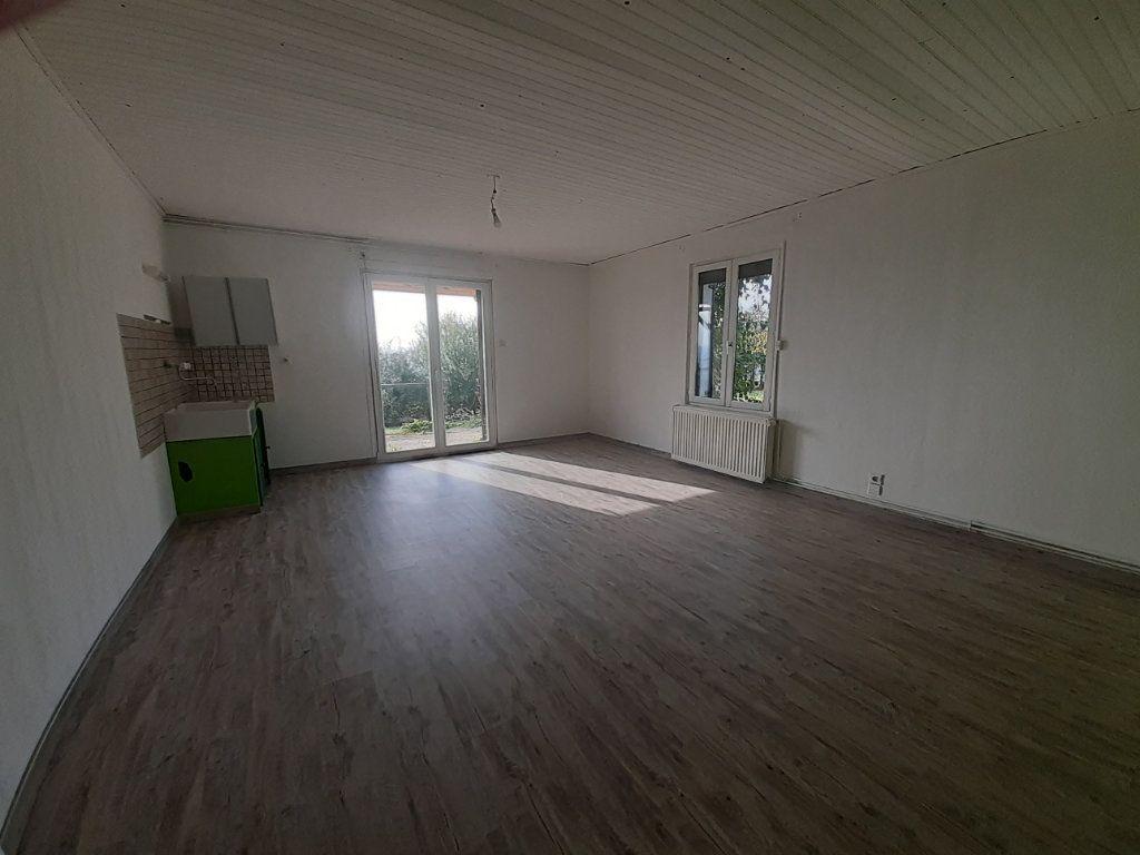 Maison à louer 7 208.47m2 à Laître-sous-Amance vignette-14