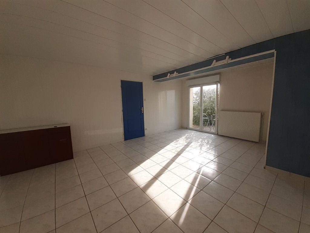 Maison à louer 7 208.47m2 à Laître-sous-Amance vignette-15