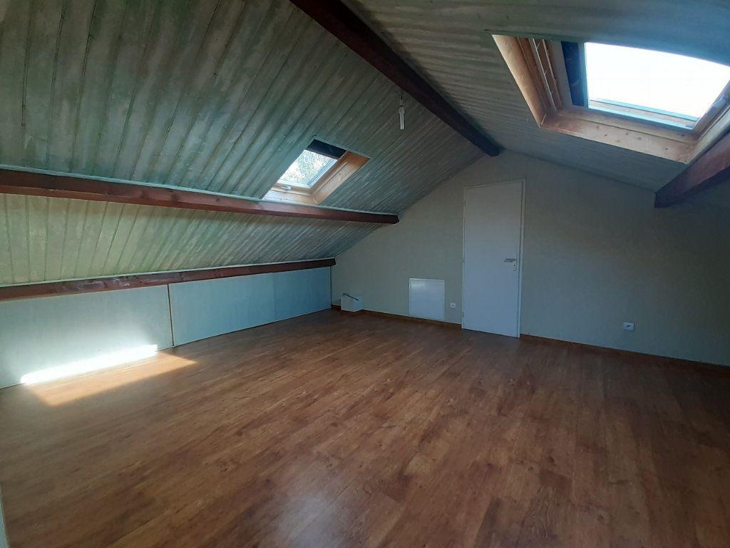Maison à louer 7 208.47m2 à Laître-sous-Amance vignette-18