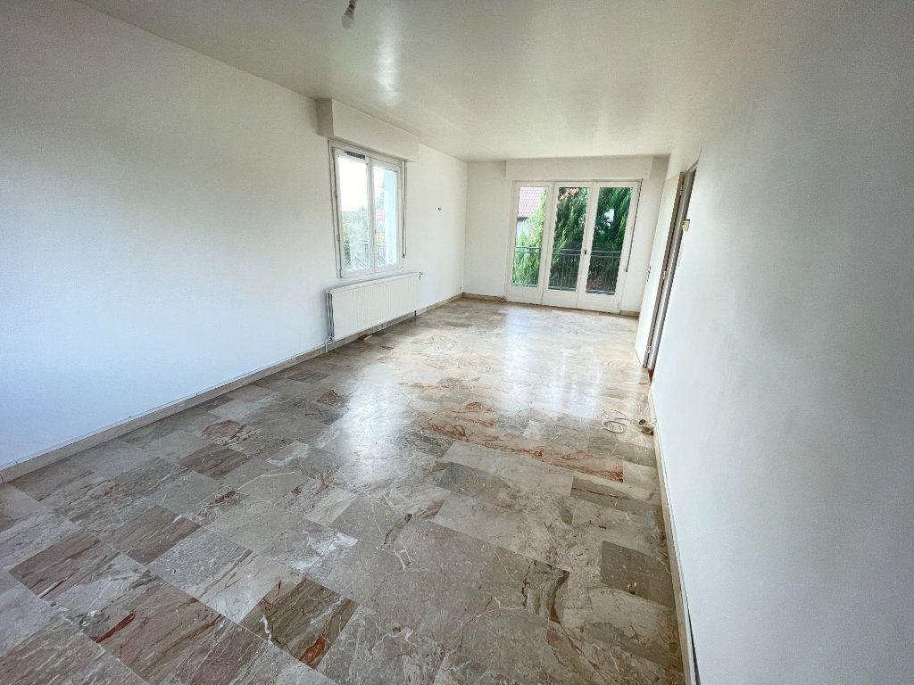 Maison à louer 7 141.04m2 à Art-sur-Meurthe vignette-2