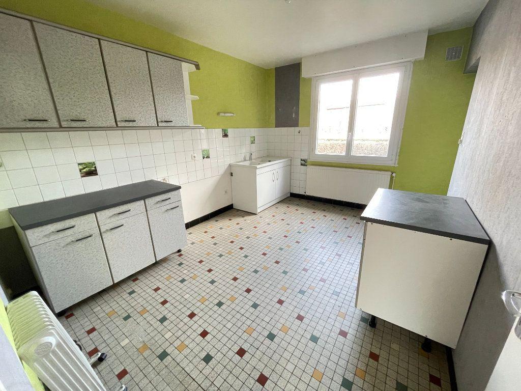 Maison à louer 7 141.04m2 à Art-sur-Meurthe vignette-3