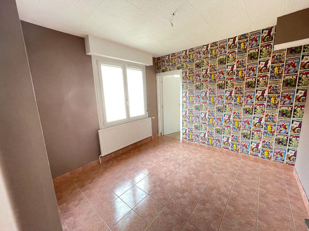Maison à louer 7 141.04m2 à Art-sur-Meurthe vignette-5