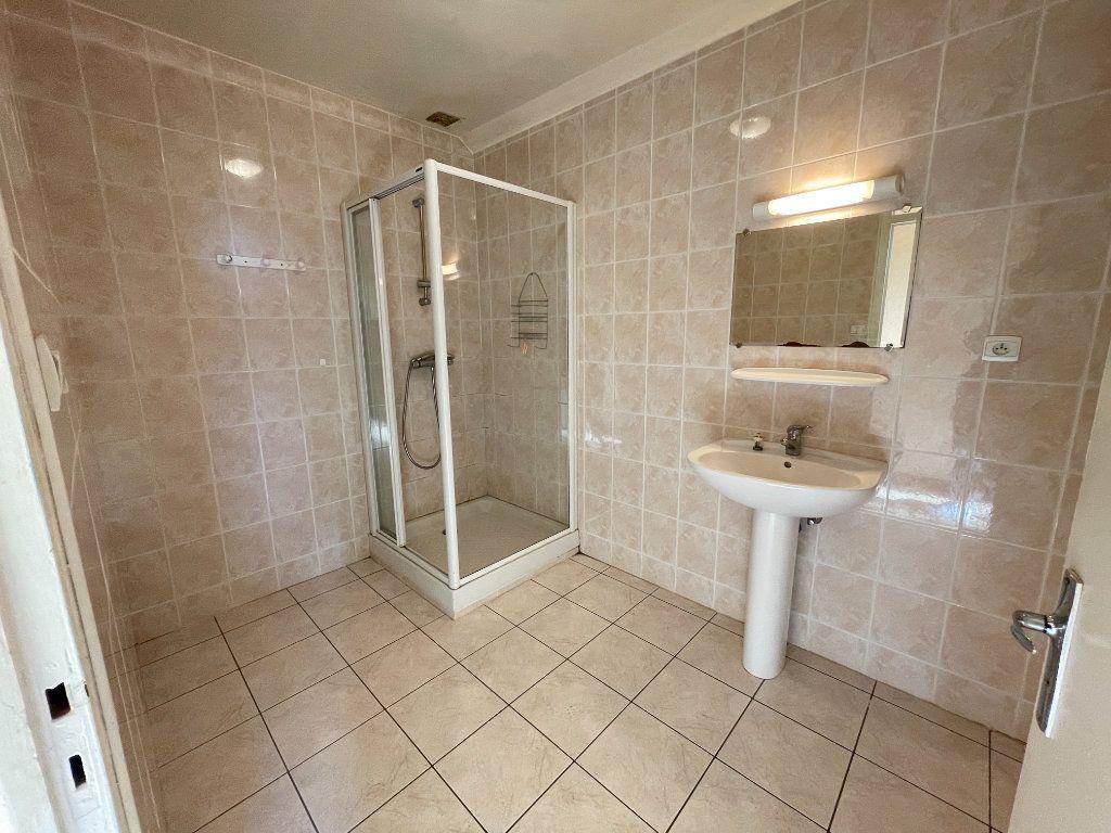 Maison à louer 7 141.04m2 à Art-sur-Meurthe vignette-9