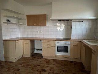 Appartement à louer 3 60m2 à Montpellier vignette-4