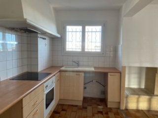 Appartement à louer 3 60m2 à Montpellier vignette-5