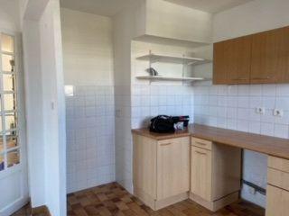 Appartement à louer 3 60m2 à Montpellier vignette-6