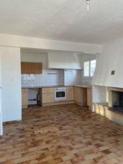 Appartement à louer 3 60m2 à Montpellier vignette-7