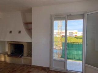 Appartement à louer 3 60m2 à Montpellier vignette-8