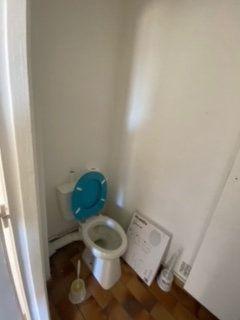 Appartement à louer 3 60m2 à Montpellier vignette-12