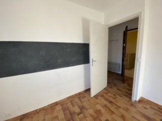 Appartement à louer 3 60m2 à Montpellier vignette-13