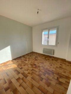 Appartement à louer 3 60m2 à Montpellier vignette-14