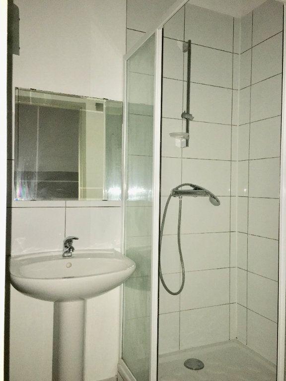 Appartement à louer 1 31.19m2 à Montpellier vignette-5