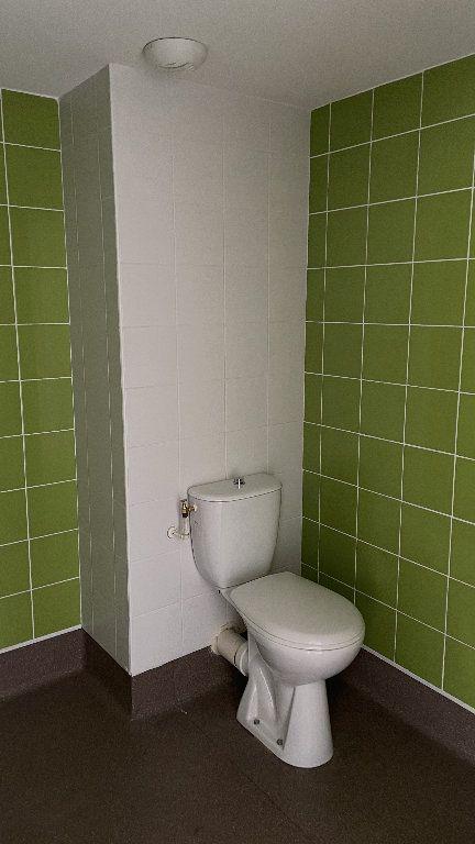 Appartement à vendre 1 23.2m2 à Montpellier vignette-5