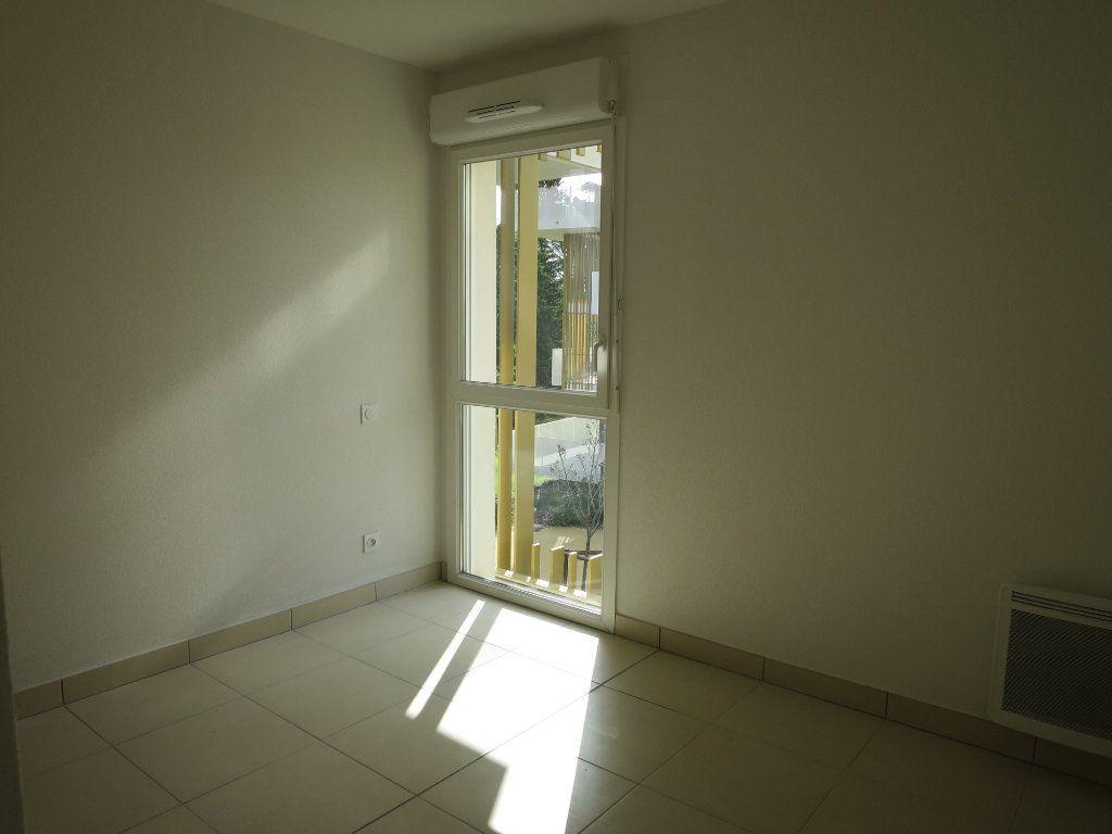 Appartement à louer 3 63.5m2 à Montpellier vignette-10