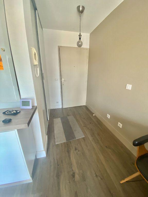 Appartement à louer 2 45.05m2 à Montpellier vignette-3