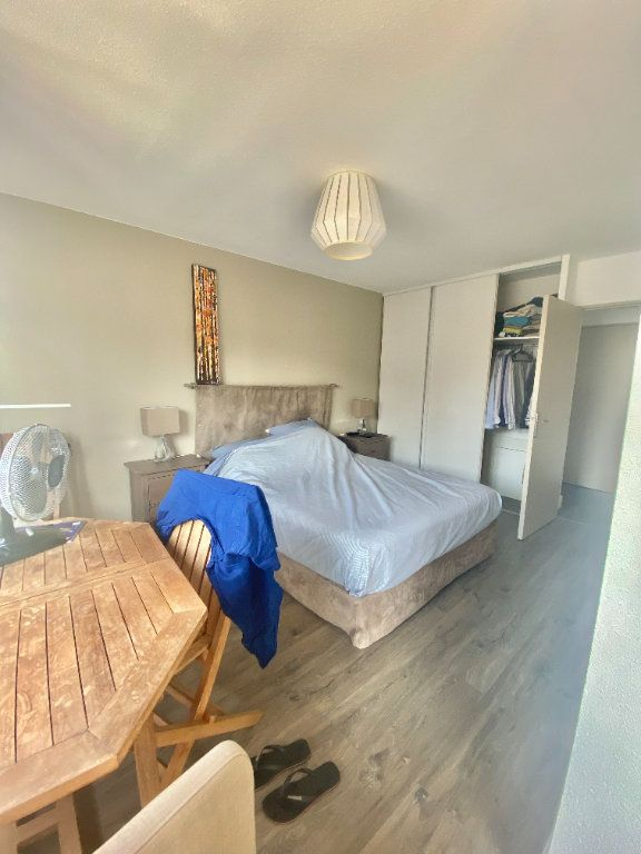 Appartement à louer 2 45.05m2 à Montpellier vignette-5