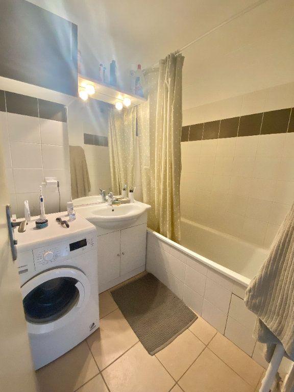 Appartement à louer 2 45.05m2 à Montpellier vignette-6