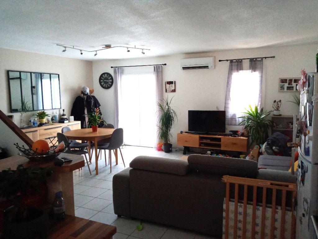 Maison à vendre 4 83m2 à Mauguio vignette-4
