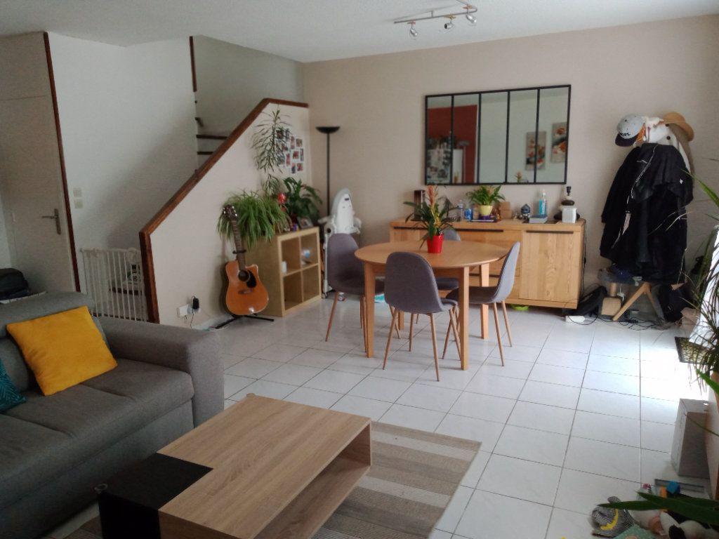 Maison à vendre 4 83m2 à Mauguio vignette-6