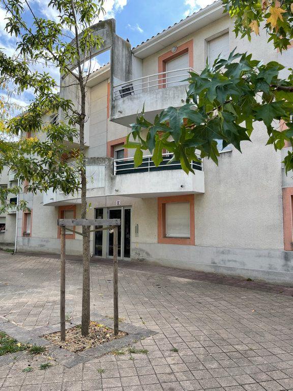 Appartement à vendre 2 48.46m2 à Montpellier vignette-5