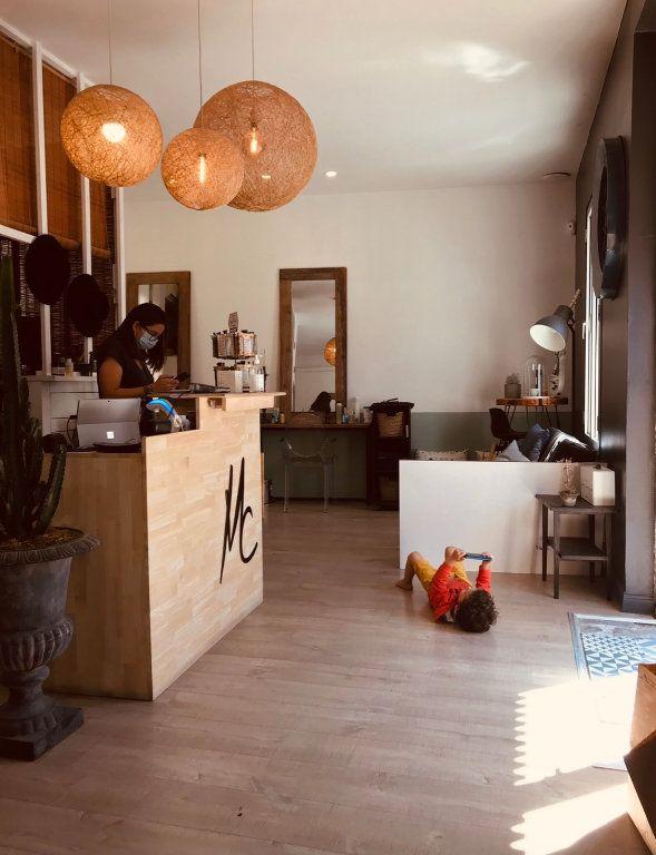Appartement à louer 2 47m2 à Baillargues vignette-3