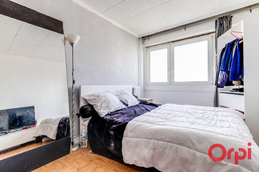 Appartement à vendre 5 96m2 à Rosny-sous-Bois vignette-7