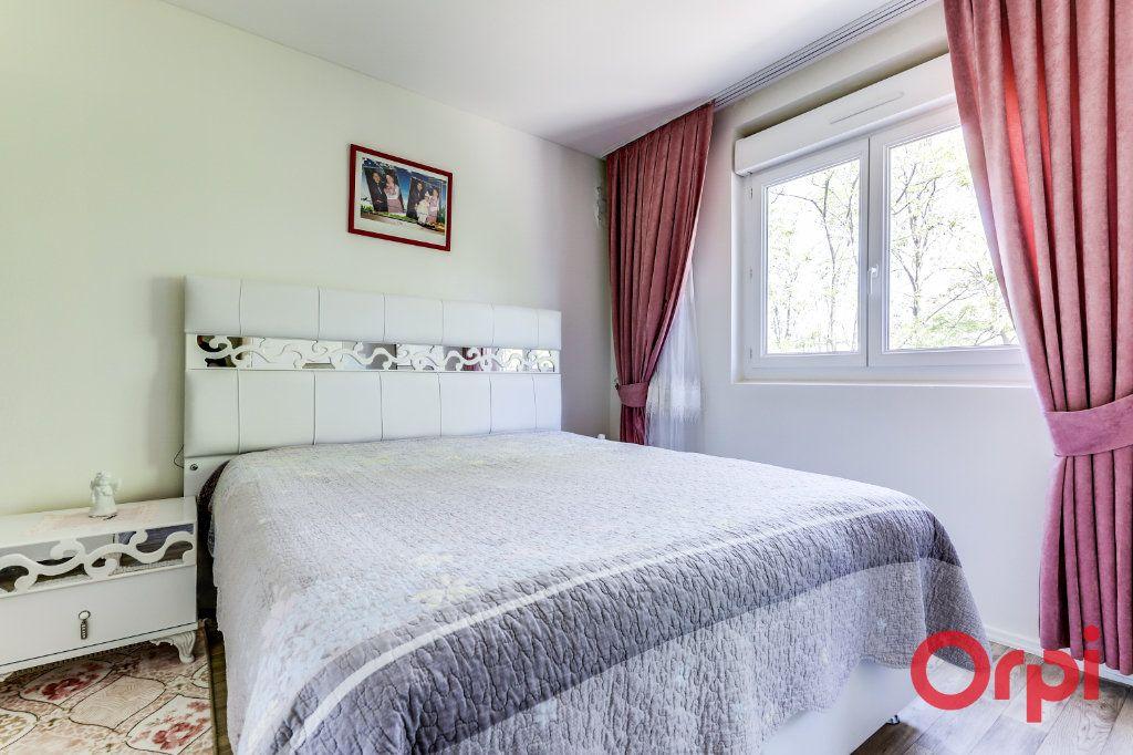 Appartement à vendre 4 70m2 à Clichy-sous-Bois vignette-5