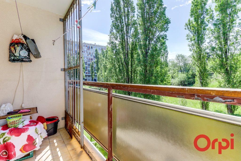 Appartement à vendre 4 70m2 à Clichy-sous-Bois vignette-7