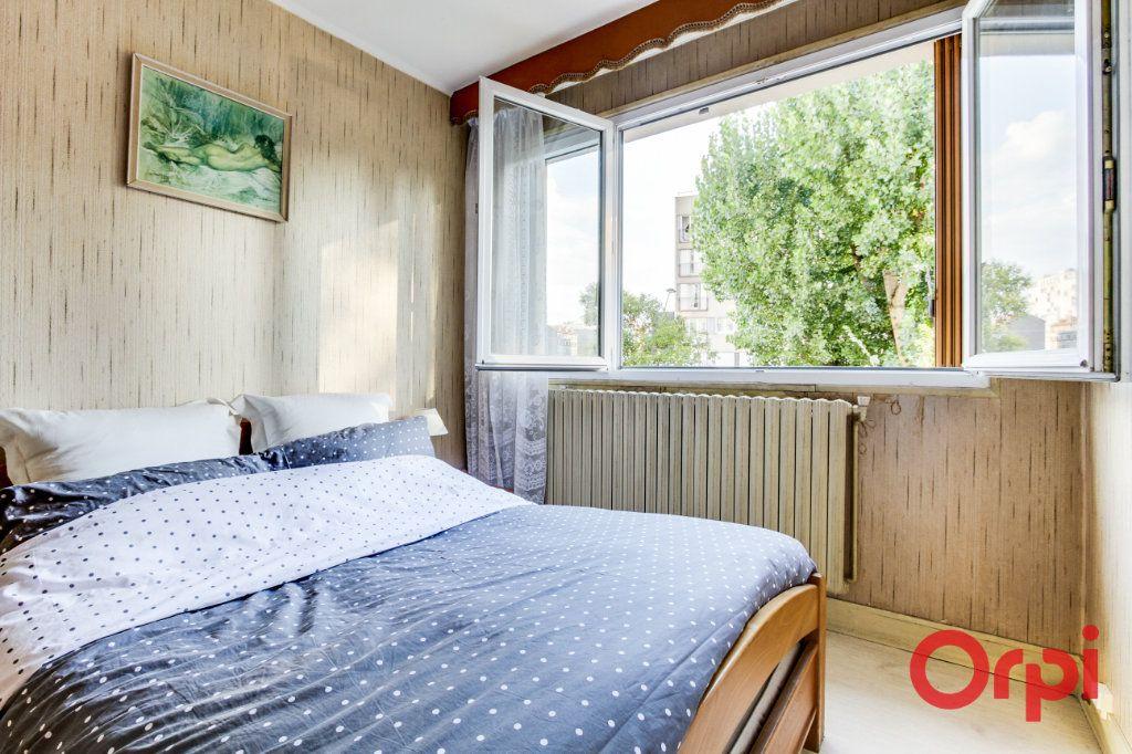 Appartement à vendre 2 44.3m2 à Aubervilliers vignette-4