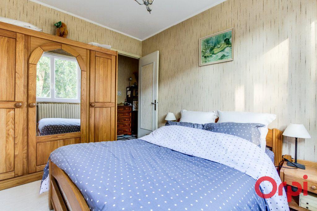 Appartement à vendre 2 44.3m2 à Aubervilliers vignette-5