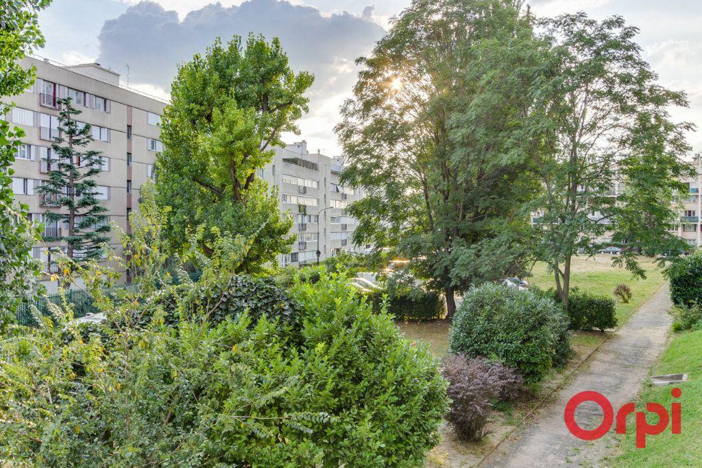 Appartement à vendre 2 44.3m2 à Aubervilliers vignette-6