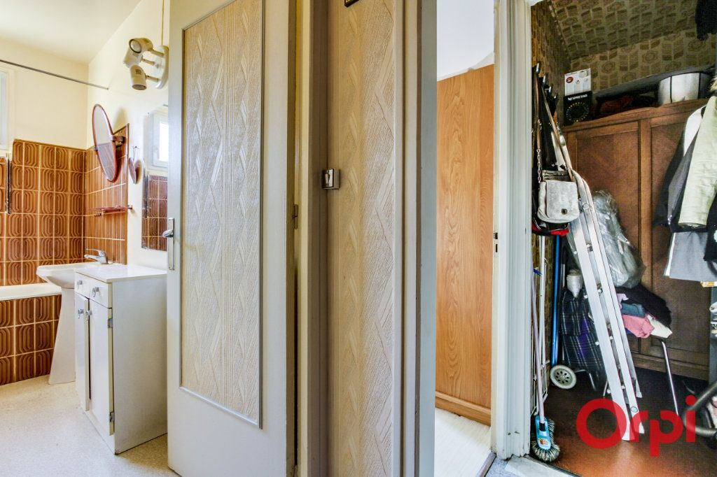 Appartement à vendre 2 44.3m2 à Aubervilliers vignette-8