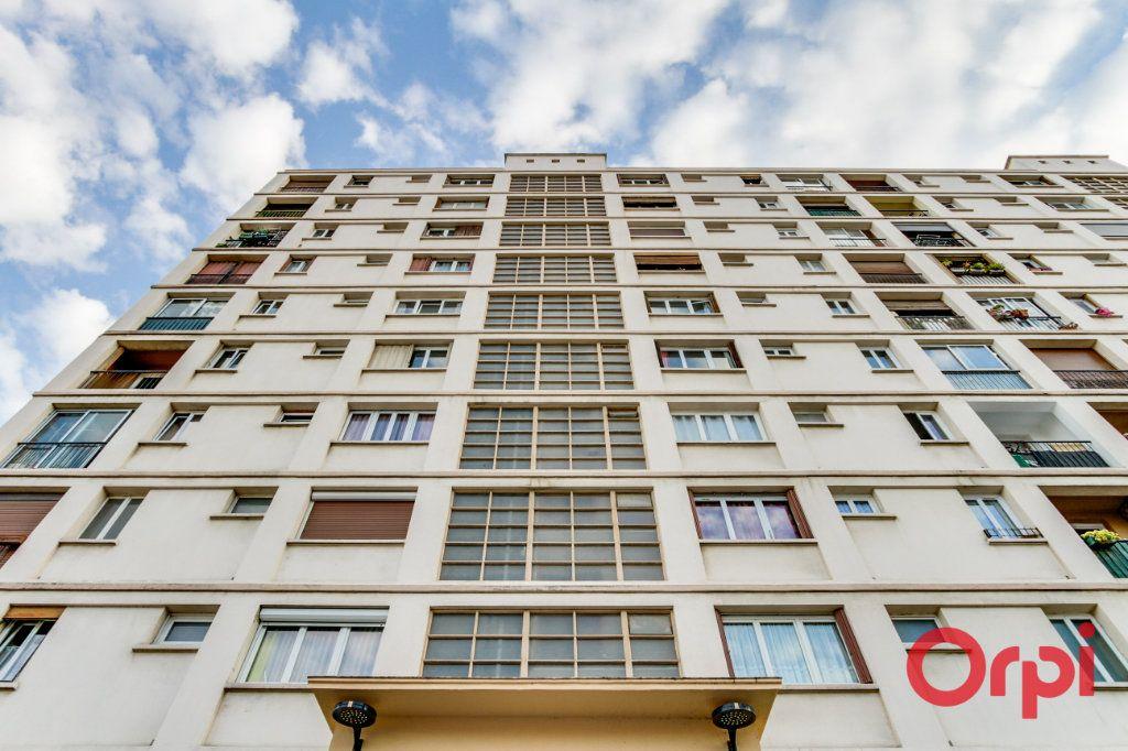 Appartement à vendre 2 44.3m2 à Aubervilliers vignette-10